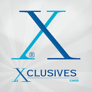 Xclusives Card
