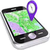 Phone Number GPS Locate