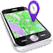Phone Number GPS Locate