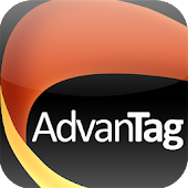 AdvanTag