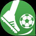 Schedina Live - Diretta Calcio icon