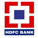 HDFC Bank ATM / Branch Locator icon