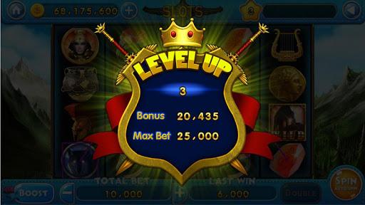 Slots - Casino Slot Machines 1.8 10