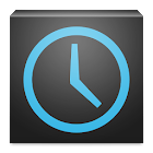 Time Changer Shortcut icon