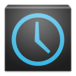 Time Changer Shortcut 1.0.0