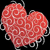 Love Tracker