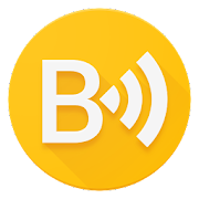 Icon BubbleUPnP UPnP/DLNA