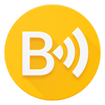 BubbleUPnP for DLNA/Chromecast 2.9.4p1 (3000622)