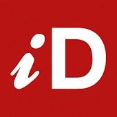 iDiary Meds