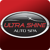 Ultra Shine Auto Spa