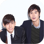 Dongbangsingi Live Wallpaper2