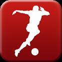 Bundesliga App icon