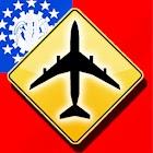 Yangon Offline Travel Guide icon
