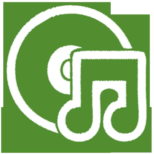 原聲免費 音樂 App LOGO-硬是要APP
