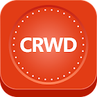 Crowdwatcher icon