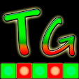 TouchGreen! file APK for Gaming PC/PS3/PS4 Smart TV