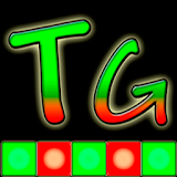 TouchGreen! file APK Free for PC, smart TV Download