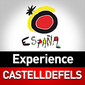 Experience Spain Castelldefels