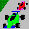 UO CAR CHASE LITE icon