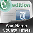 SMCT e-Edition for Android icon