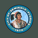 access myseminole icon