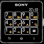 Calculator for SmartWatch v2.5.3