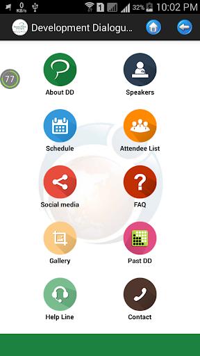 作業系統 - 請問一下,阿里旺旺的繁體版怎麼安裝呀!? - 電腦討論區 - Mobile01