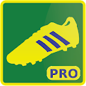 World Cup Brazil 2014 PRO icon