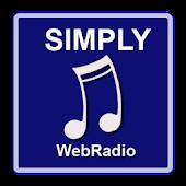 Simply Webradio
