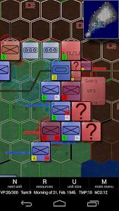 Iwo Jima 1945 v1.6.6.0