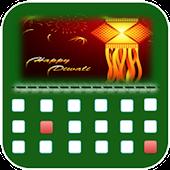 Indian Calendar 2015