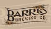 Logo of Barrio 2013 Ncaale Barrel Aged Draught