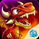 Dragon Revenge v1.1.1