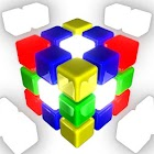 PictoCubik icon