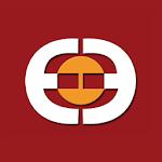 EBL Mobile Banking
