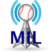 Milwaukee Baseball Radio