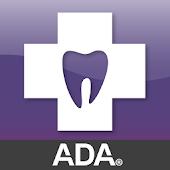 ADA Oral Pathologist