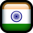 All Newspapers of India - Free