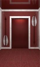 100-doors-2013-level-14