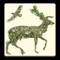 Tierführer icon