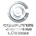 Computerzentrum Lübben icon