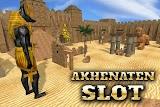 Akhenaten Slot Apk Download Free for PC, smart TV