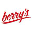 Berrys Konstanz