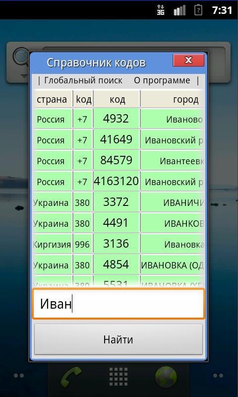 номера телефонов города благовещенска амурской области