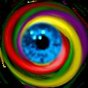 Space Guru Lite logo
