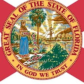 Florida's Right To Know