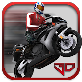 MotoGp 3D : Super Bike Racing
