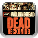 Walking Dead: Dead Reckoning icon