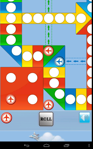Battle Ludo 2.6.3 screenshots 10