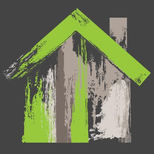 Abode Property LOGO-APP點子